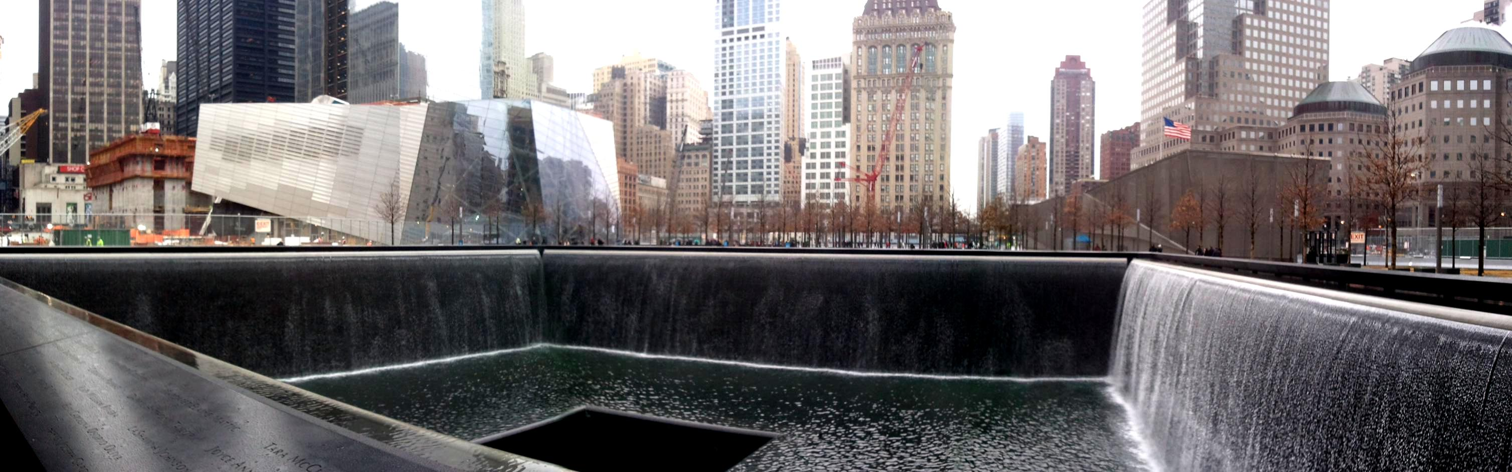 2012-09-10-NYCmemorialfev2012.jpg