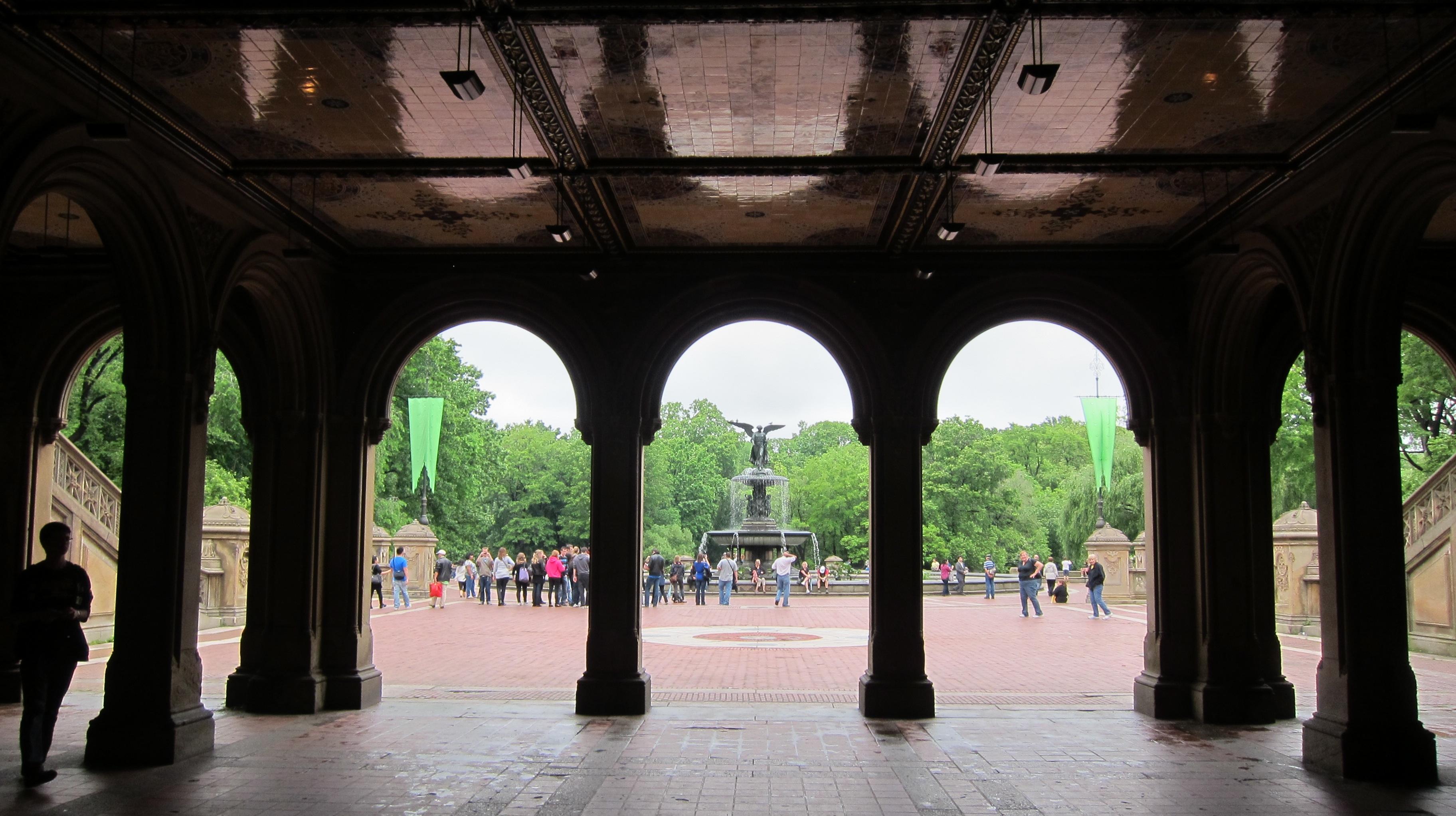 2012-09-10-NYNYCCentralParkBethesdaTerrace0520120113copy.JPG