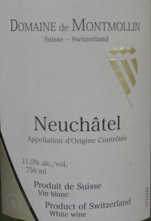 2012-09-10-NeufchatelMontmollin.jpg