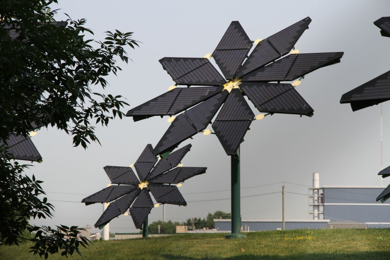 2012-09-10-Solarflowers.jpg