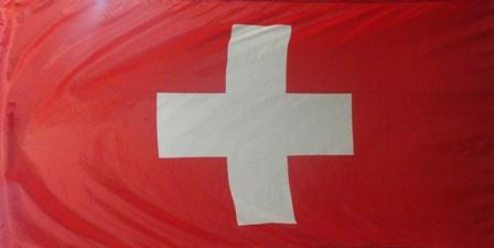 2012-09-10-SuisseDrapeau.jpg