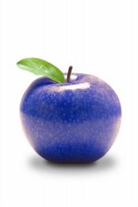 2012-09-10-blueapple.jpeg