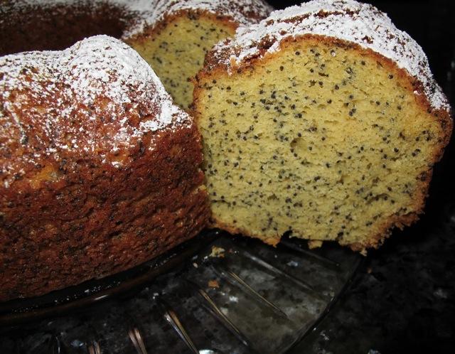 2012-09-10-poppyseedcakeslice.jpg
