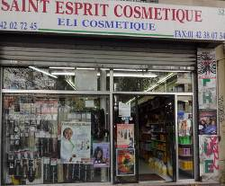 2012-09-10-salon_saint_esprit_cosmtique.jpg