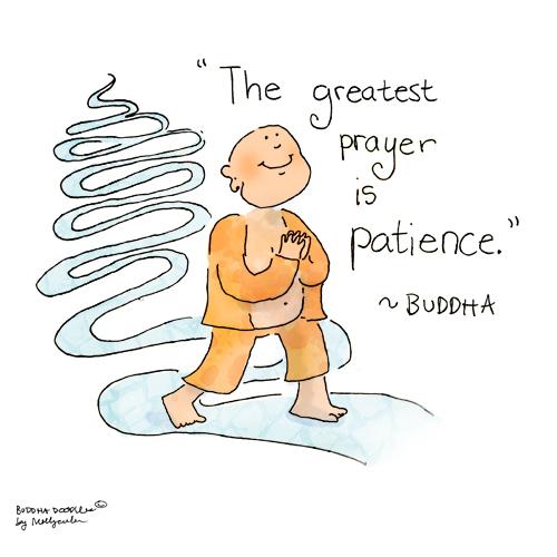2012-09-11-091112_patience.jpg