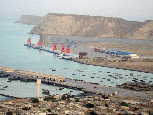 2012-09-11-640pxGwadar_Port.jpg