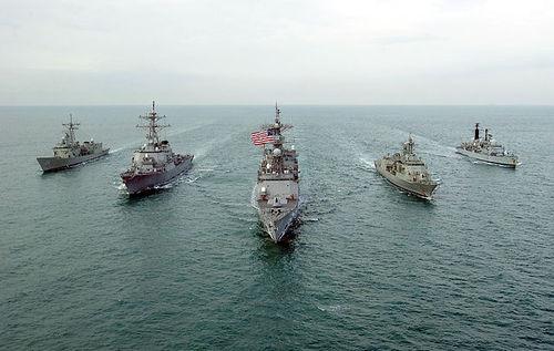 2012-09-11-640pxUS_Aust_UK_warships_Dec_02.jpg
