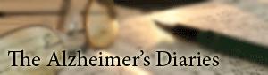 2012-09-11-Alzheimersbanner2.png