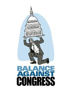2012-09-11-Balanceagainstcongress.jpg