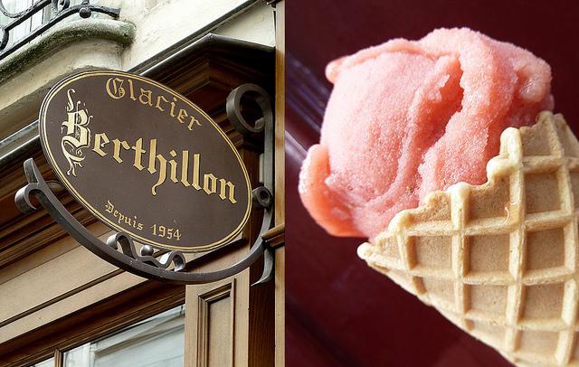2012-09-11-Berthillon.jpg