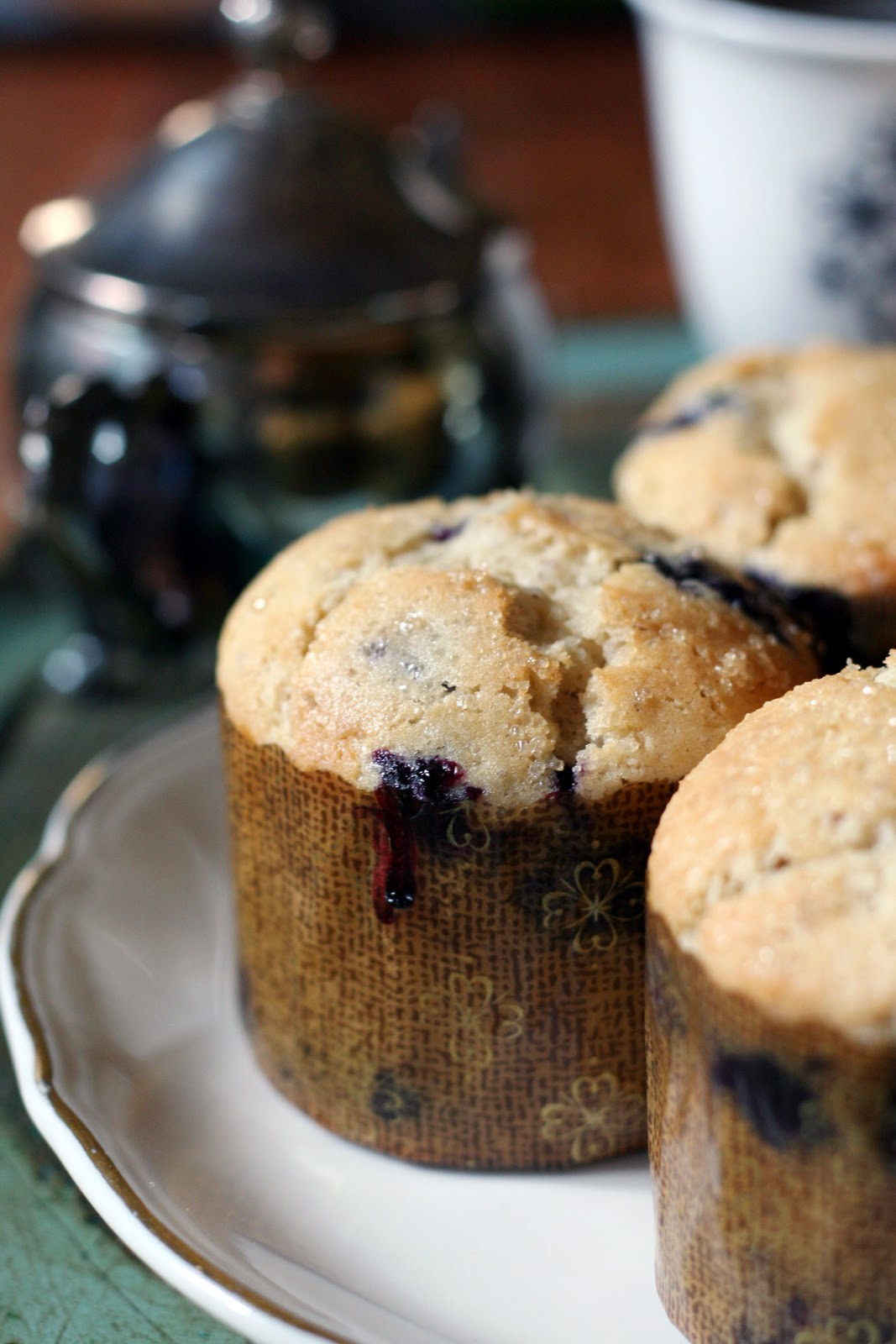 2012-09-11-Blueberry_Muffin_Recipe.jpg