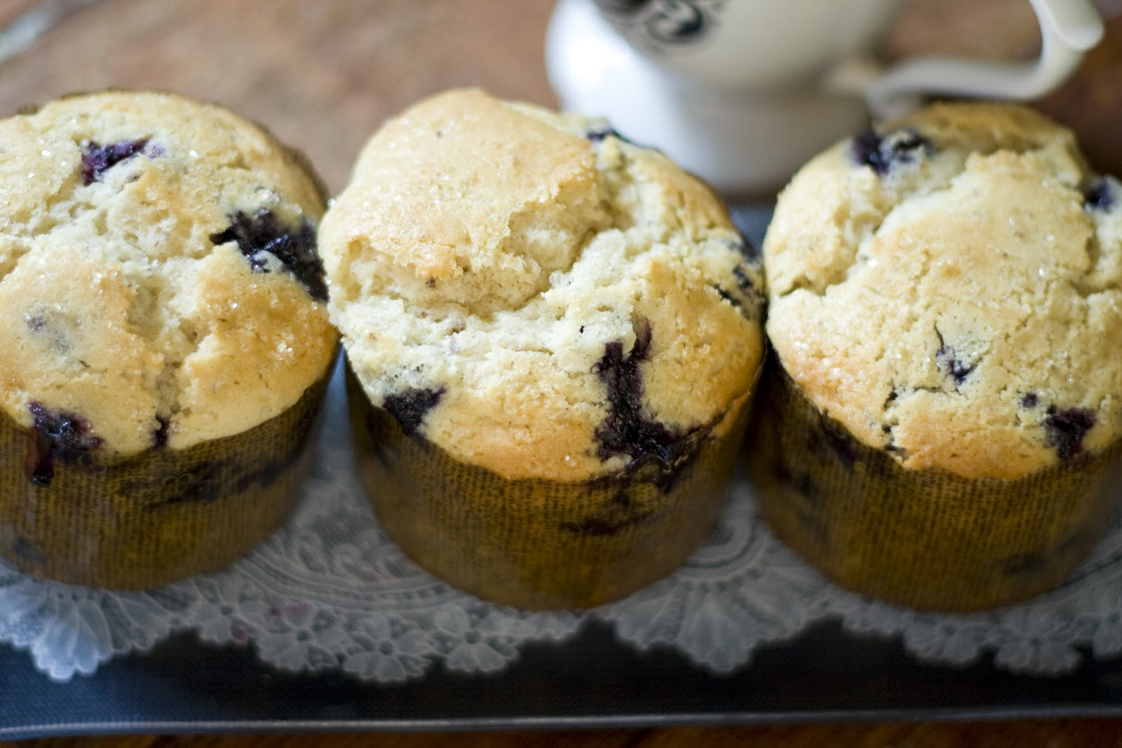 2012-09-11-Blueberry_Muffin_Recipe2.jpg