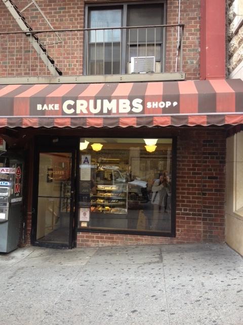 2012-09-11-Crumbs1.JPG