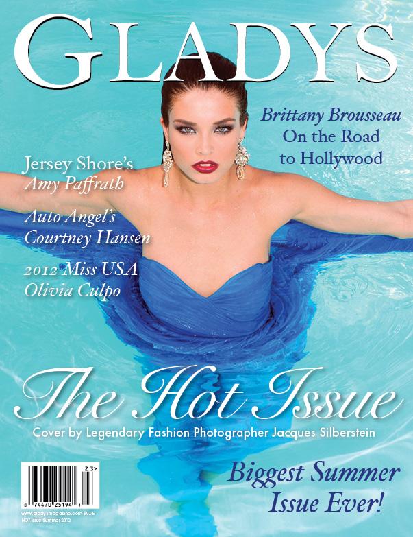 2012-09-11-GladysHOTissuecoverlr2.jpg