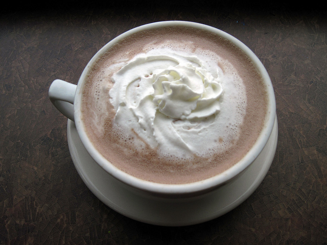 2012-09-11-Hotchocolate.jpg