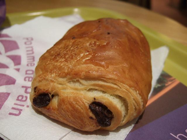2012-09-11-PainauChocolat.jpg