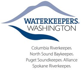 2012-09-11-WaterkeepersWashington05.jpeg