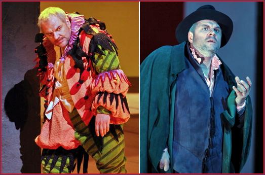 2012-09-11-ZELJKOLUCICasRigoletto.PhotosCoryWeaver.jpg