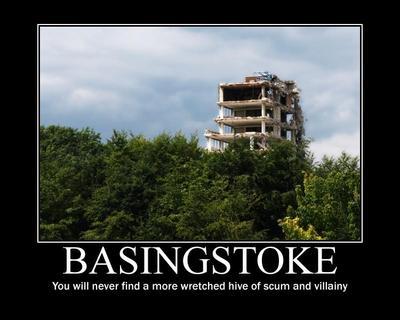 2012-09-11-basingstoke.jpg