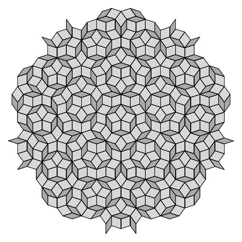 2012-09-11-graphic7.jpg
