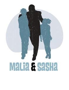 2012-09-11-maliasasha.jpg
