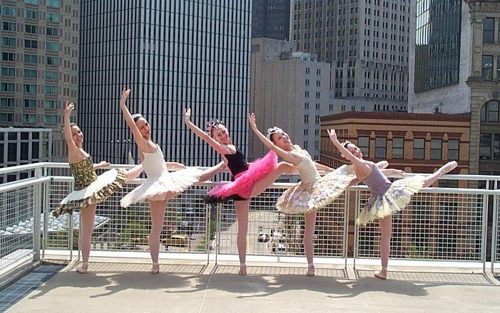 2012-09-11-ncdtgirls.jpg