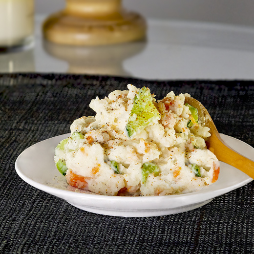 2012-09-11-potatosalada520.jpg