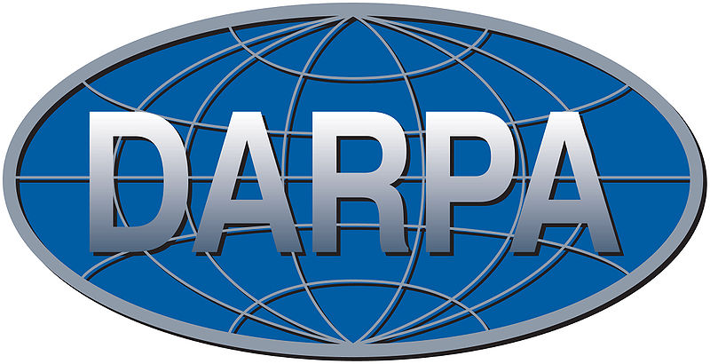 2012-09-12-800pxDARPA_Logo.jpg