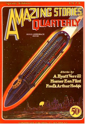 2012-09-12-Amazing_Stories_Quarterly_1928_Spring2.jpg