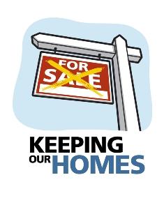 2012-09-12-Homes.jpg