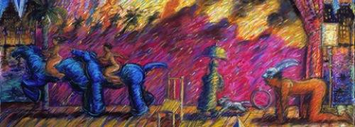 2012-09-12-at120911LA_Art_Scene_on_Fire480x172.jpg