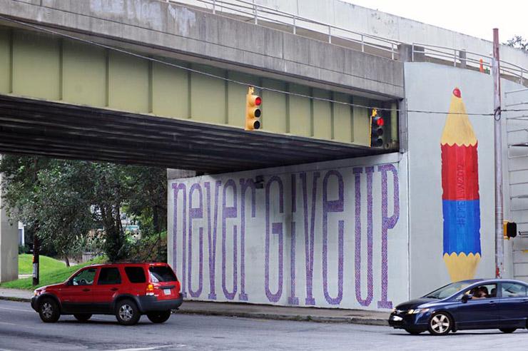 2012-09-12-brooklynstreetartememarthacooperlivingwallsatlanta2012web11.jpg