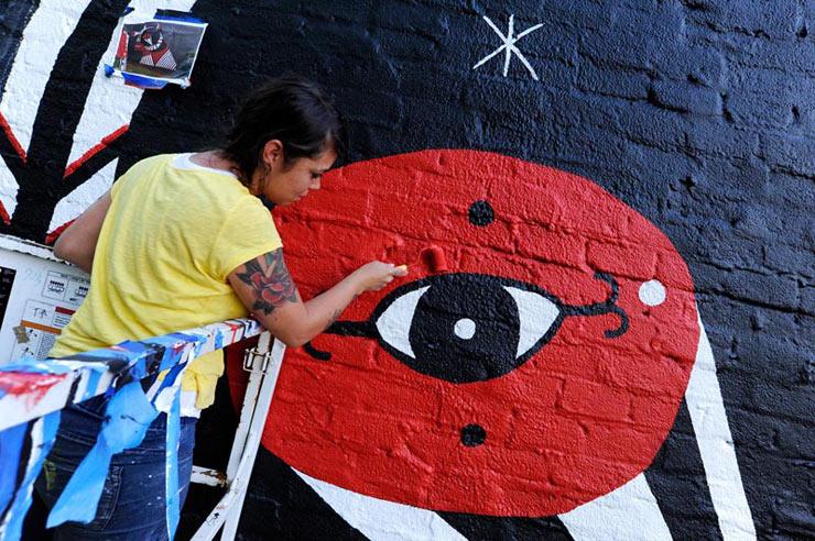 2012-09-12-brooklynstreetartfefemarthacooperlivingwallsatlanta2012web12.jpg