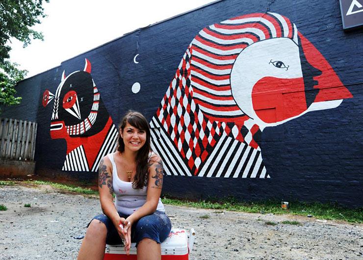 2012-09-12-brooklynstreetartfefemarthacooperlivingwallsatlanta2012web13.jpg