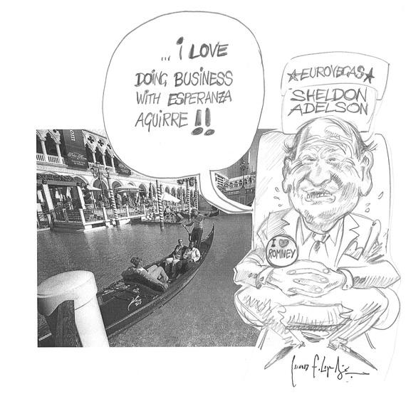 2012-09-12-caricatura10septiebre2.jpg