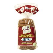 2012-09-12-glutino_nl.jpg