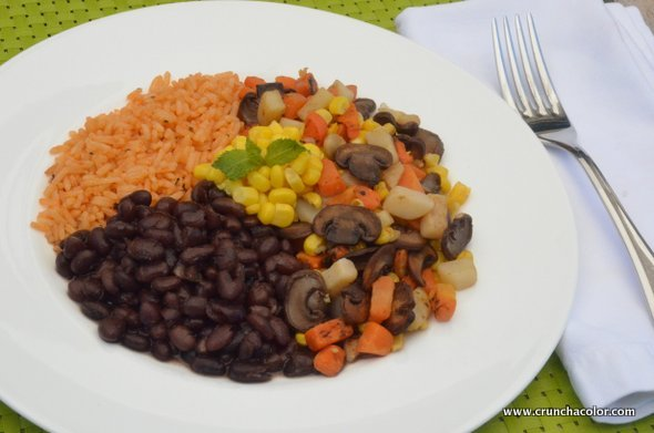 2012-09-12-healthyfoodfast.JPG