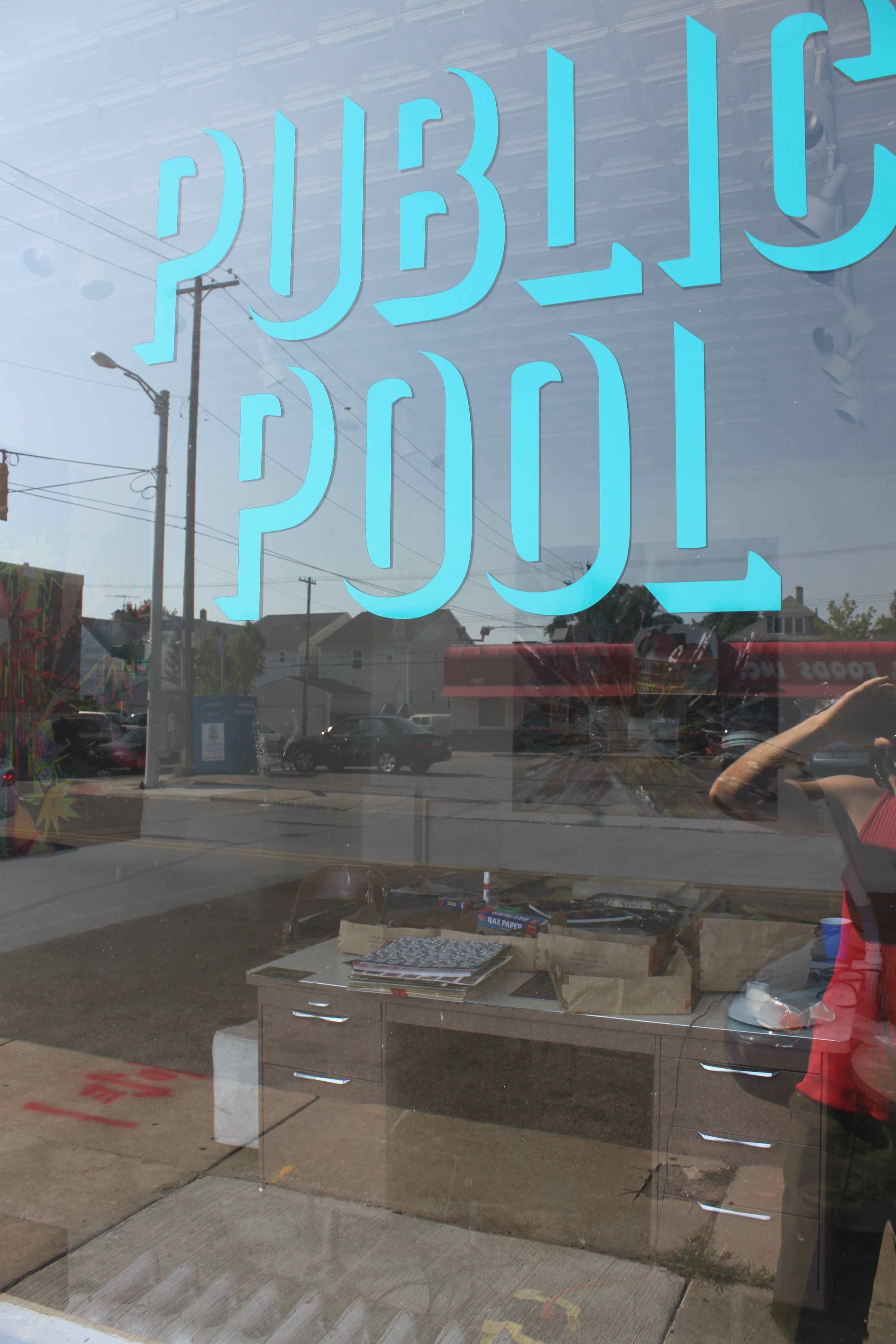 2012-09-13-Courtesy.of.Artist.Public.Pool.jpg