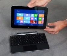 2012-09-13-DellXPS10.jpg