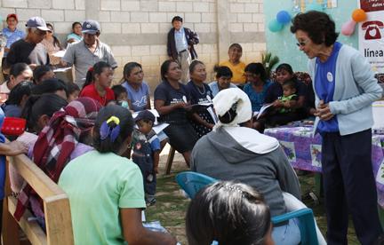 2012-09-13-GUATEMALA_HUMANRIGHTS.jpg