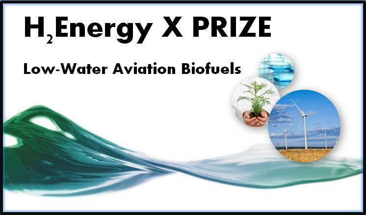 2012-09-13-H2Energy.JPG