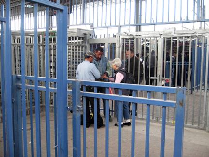 2012-09-13-ISRAEL_HUMANRIGHTS.jpg