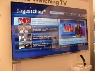 2012-09-13-LGSmartTV.JPG
