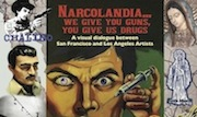 2012-09-13-Narcolandia.jpg