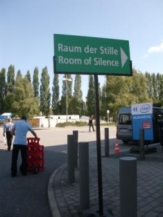 2012-09-13-RoomofSilence.JPG