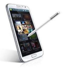 2012-09-13-SamsungGalaxyNote.jpg