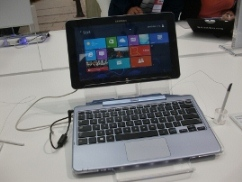 2012-09-13-SamsungRT.JPG
