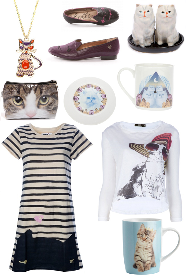 2012-09-13-Sarah_McGiven_Weekend_shopping_fashion_blog_Cat_shoes_clothing_trend.jpg