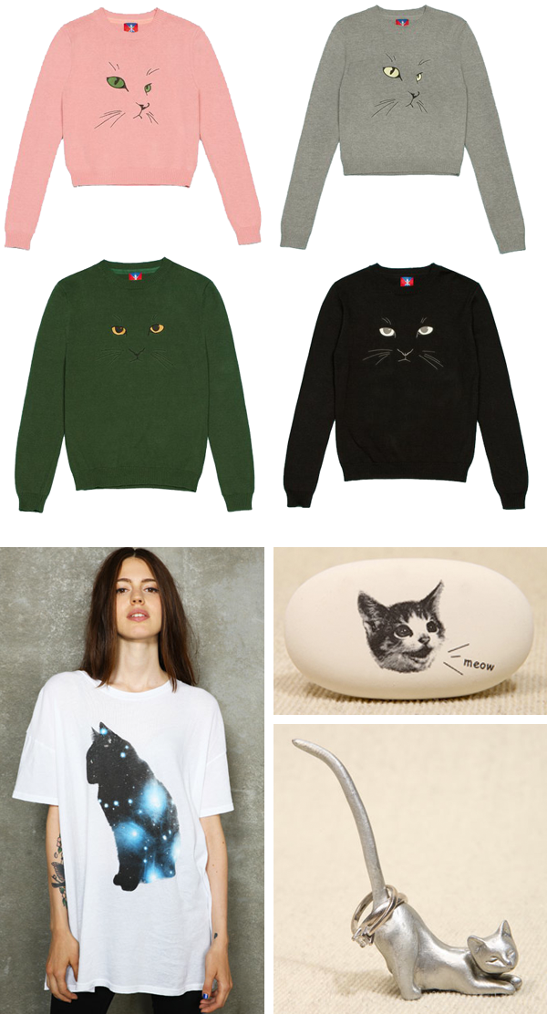 2012-09-13-Sarah_McGiven_catpicturefashion_jumpers_sweaters_tops_accessories_trend.png