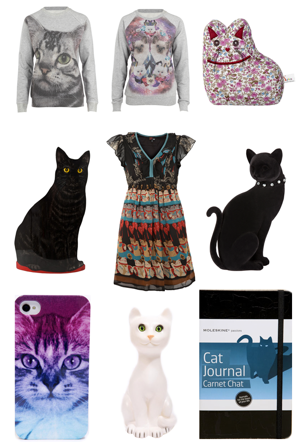 2012-09-13-Sarah_McGiven_fashion_cat_trend_accessories_clothing_aw_2012.png